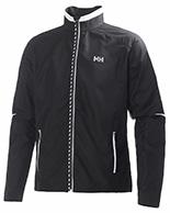 Helly Hansen Exel XC Jacket