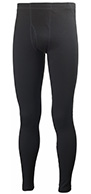 Helly Hansen Warm Pant