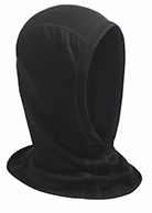 Helly Hansen Warm Balaclava