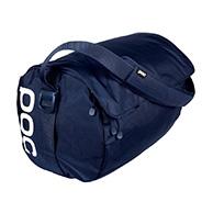 POC Duffel Bag 60