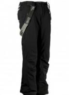 DIEL Billy ski-bukser, mænd, sort