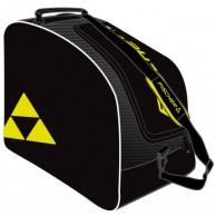 Fischer Eco støvle og hjelm taske