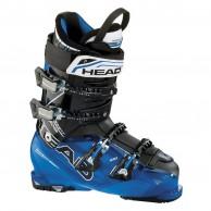 HEAD Adapt Edge 100 skistøvler, mænd