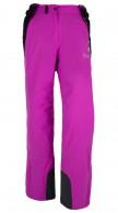 Kilpi Azzura, freeride dameskibukser, violet