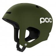 POC Auric, skihjelm, grøn