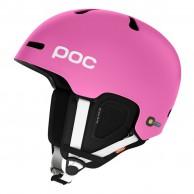 POC Fornix, skihjelm, Actinium Pink