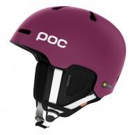 POC Fornix, skihjelm, Bordeaux