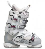 Nordica Belle H2 dameskistøvler