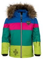 Kilpi Eufana JG Junior pige skijakke