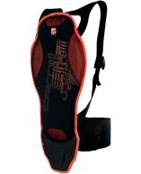 Cairn Pro Impakt D3O Rygskjold