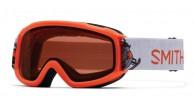 Smith Sidekick, børneskibrille, Sno-Motion