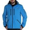 DIEL Aspen skijakke til mænd, blå