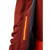Helly Hansen Kickinghorse, skijakke, herre, rød
