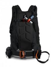 ABS Vario Base Unit, inkl. zip-on taske - uden patron