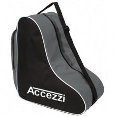 Accezzi Evolution, støvletaske