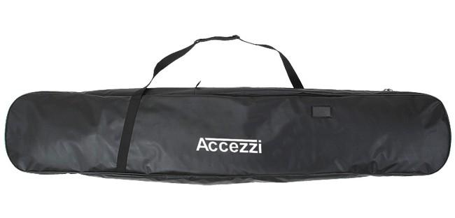 Accezzi Powder Boardbag, taske til snowboard