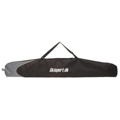 Accezzi Aspen skipose, 190cm, Skisport.dk edition