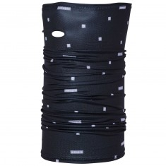 Airhole Halsedisse Drylite, black