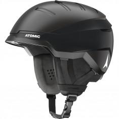 Atomic Savor GT, skihjelm, sort