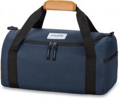 Dakine EQ Bag 23 L, blå