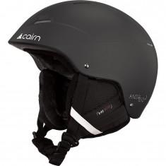 Cairn Android, junior skihjelm, mat black