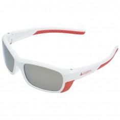 Cairn Ball Sport solbrille, mat white