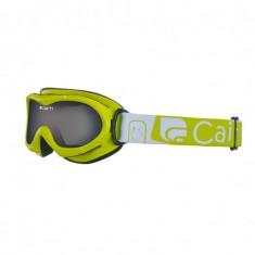 Cairn Bug, skibriller, light green