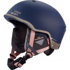 Cairn Centaure Rescue, skihjelm, mørkeblå