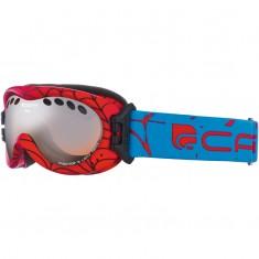 Cairn Drop, skibriller, spiderman