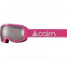 Cairn Funk, OTG skibriller, junior, mat pink
