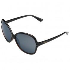 Cairn Lexy solbrille, sort