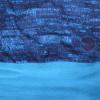 Cairn Malawi Polar Tube, halsedisse, midnight