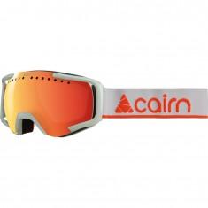 Cairn Next, skibriller, shiny white