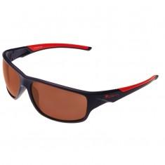 Cairn River Sport solbrille, Mørkeblå