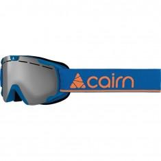 Cairn Scoop, OTG skibriller, børn, mat azure