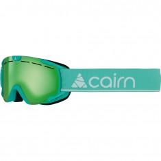 Cairn Scoop, skibriller, mat mint