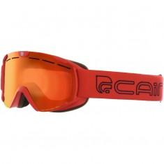Cairn Scoop, skibriller, rød