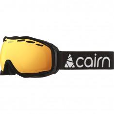 Cairn Speed, skibriller, mat black