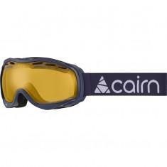 Cairn Speed, skibriller, mørkeblå