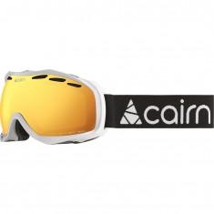 Cairn Speed, skibriller, white