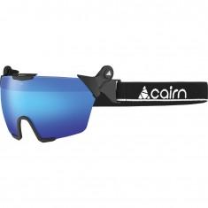 Cairn Trax, skibriller, mat black