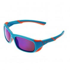 Cairn Turbo Sport solbrille, blå