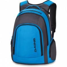 Dakine 101 29L, blå