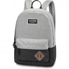 Dakine 365 Mini 12L, grå/sort