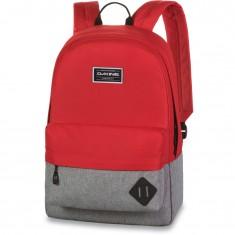 Dakine 365 Pack 21L, rød