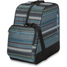 Dakine Boot Bag 30L, cortez