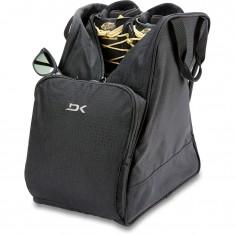 Dakine Boot Bag 30L, sort