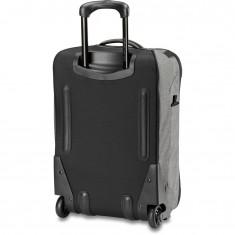 Dakine Carry-On Roller 40L, carbon