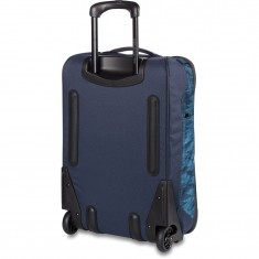 Dakine Carry-On Roller 40L, stratus