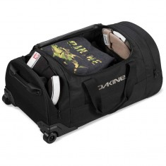 Dakine Duffle Roller 58L, Stacked